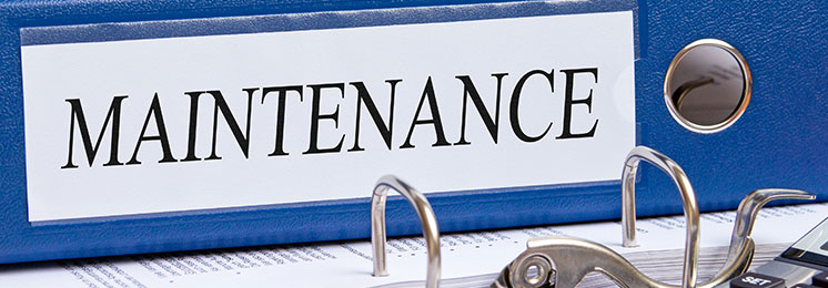 7 Preventative Sign Maintenance Tips to Extend the Life of Your Properties' Signage