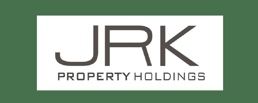 JRK Property Holdings Logo