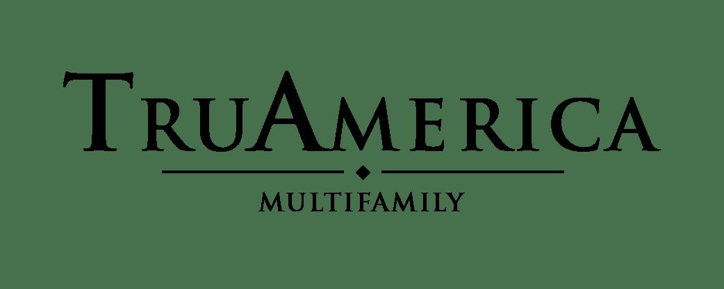 TruAmerica Multifamily Logo