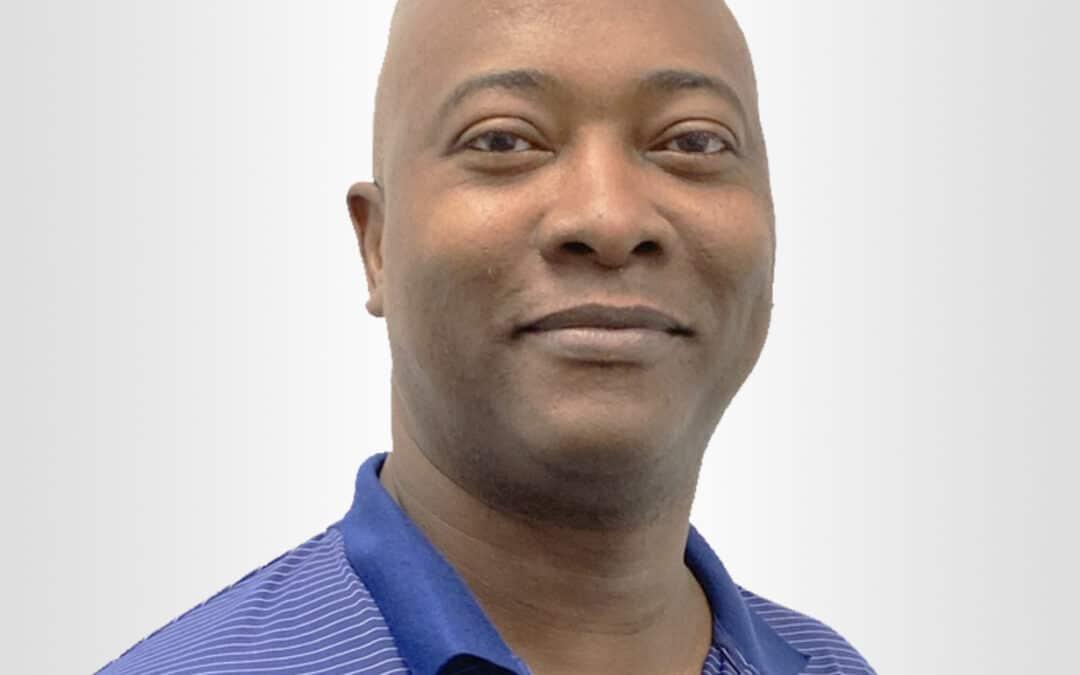 Bobby Thomas Joins Oakhurst Family of Companies