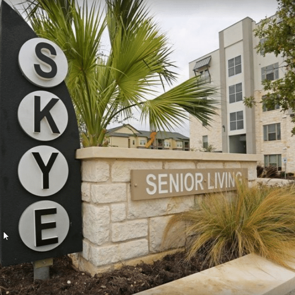Skye Senior Living