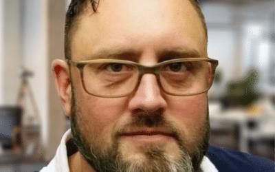 Scott D. Herrick, SEGD Joins Oakhurst Signs andGraphics